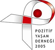 pozitif_yasam_dernegi_logo