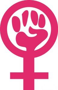 feministsym