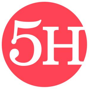 5hlogo