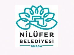nilufer_logo