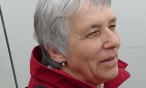 Leonore Davidoff
