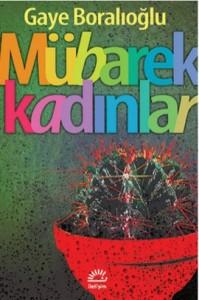 mubarek_gaye