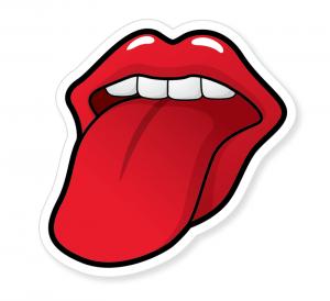 tongue-01
