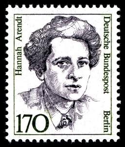 arendt_stamp