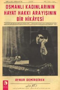aynur1