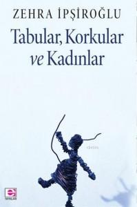 tabular-korkular-ve-kadinlar20150909160959