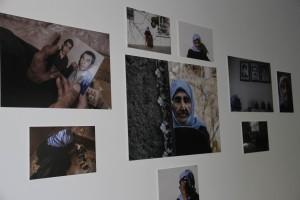 dyb-07-03-16-cezaevi-kadınlar (3)