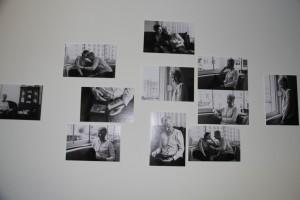 dyb-07-03-16-cezaevi-kadınlar (5)