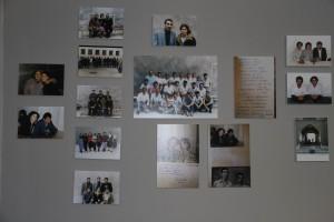 dyb-07-03-16-cezaevi-kadınlar (6)